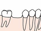 Odontología